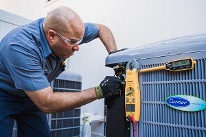 Cox Air_The Cost-Effective Benefits of Annual HVAC Maintenance_IMAGE1