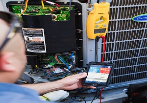 Cox Air_How Often Should You Get Your Heating System Inspected_IMAGE1a