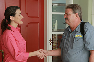 Home Heating and Air Conditioning Services Clearwater, FL