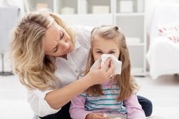 Warning Signs That You Have Poor Indoor Air Quality