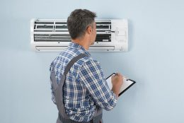 5 Reasons to Prep Your HVAC for Spring Now
