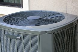 Ways to Make Your HVAC System More Energy Efficient