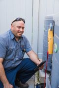 Why Should You Hire A Professional for HVAC Maintenance?
