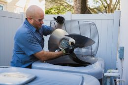 5 Good Reasons to Use a Dehumidifier