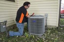 The Importance of Routine Air Conditioning Maintenance