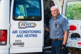 Common Causes Behind AC Failures