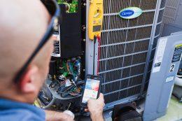 Top Risks Associated with DIY AC Repair