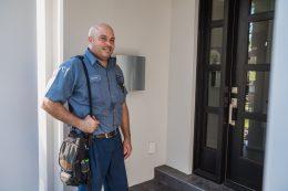 Top Considerations When Choosing an HVAC Repair Contractor