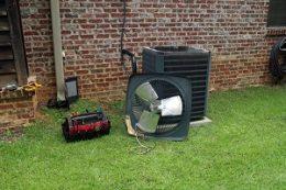 The Multiple Benefits of Regular HVAC Inspections