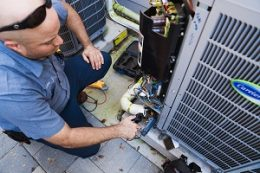 Common HVAC Installation Mistakes You Must Avoid